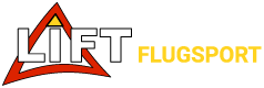 Lift Flugsport